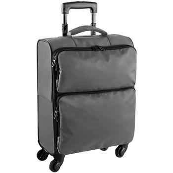 Väskor Mjuka resväskor Bagbase BG470 Platinum