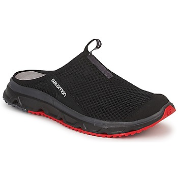 Vattensportskor Salomon  RX SLIDE 3.0 salomon