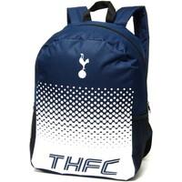 Väskor Pojkar Ryggsäckar Tottenham Hotspur Fc  Marinblått/vit
