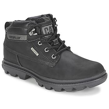 Boots Caterpillar GRADY waterproof