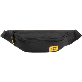 Väskor Midjeväskor Caterpillar BTS Waist Bag 83734-01