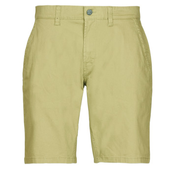textil Herr Chinos / Carrot jeans Only & Sons ONSHOLM Rostfärgad
