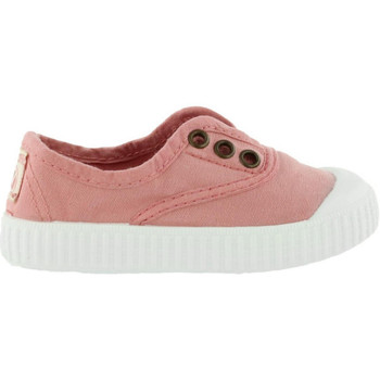 Skor Barn Sneakers Victoria 106627 Rosa