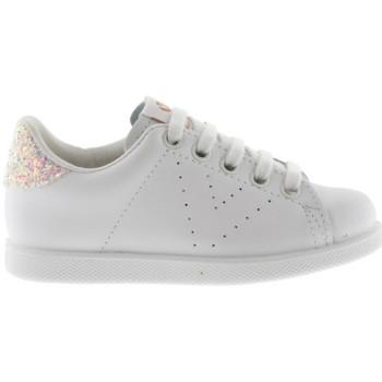 Skor Barn Sneakers Victoria 1125104 Vit