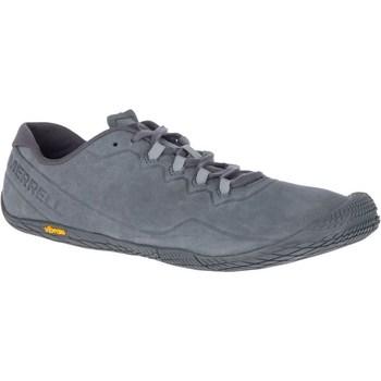 Skor Herr Sneakers Merrell Vapor Glove 3 Luna Ltr Gråa