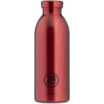skonhet Tillbehör - Kropp 24 Bottles CLIMA 050 Rosso