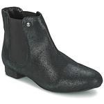 Boots Elle MABILLON