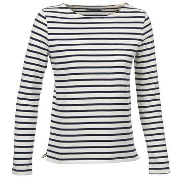 Långärmade T-shirts Petit Bateau SYMBOLE