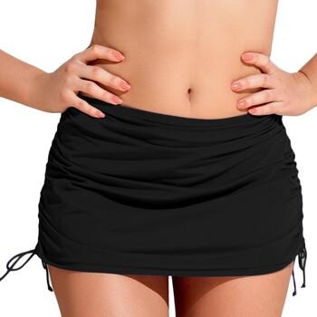 textil Dam Bikinibyxa / Bikini-bh Rosa Faia 8710-0 001 Svart