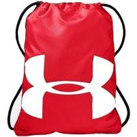 Väskor Dam Handväskor med kort rem Under Armour Ozsee Vit,Röda