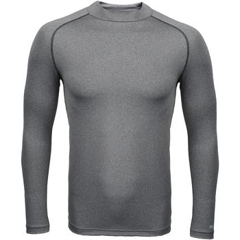 Underkläder Herr Underställ Rhino RH001 Grått