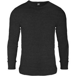 textil Herr Sweatshirts Floso  Kol