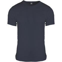textil Herr T-shirts Floso  Kol