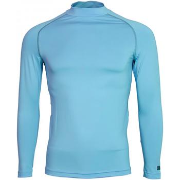Underkläder Herr Underställ Rhino RH001 Ljusblå