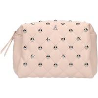 Väskor Dam Småväskor Pash Bag 96THEAREBEL Pink