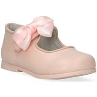 Skor Flickor Sneakers Bubble 48145 rosa