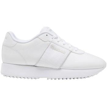 Skor Dam Sneakers Reebok Sport Royal Charm Pfm Vit