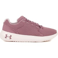 Skor Dam Snörskor & Lågskor Under Armour W Ripple 20 NM1 Rosa