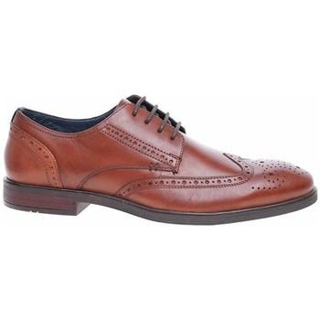 Skor Herr Sneakers Josef Seibel 42205786370 Bruna
