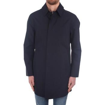 textil Herr Kappor Kired PABLO68080 Blue