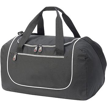 Väskor Resbagar Shugon SH1577 Svart