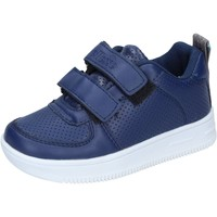 Skor Pojkar Sneakers Ellesse BN661 Blå