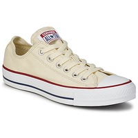 Skor Sneakers Converse CHUCK TAYLOR ALL STAR CORE OX Benvit