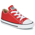 Sneakers Converse CHUCK TAYLOR ALL STAR CORE OX
