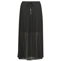 textil Dam Kjolar Ikks BK27955 Svart