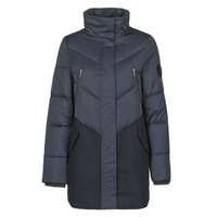 textil Dam Täckjackor Ikks BR45015 Marin