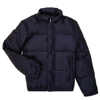 textil Pojkar Täckjackor Emporio Armani 6H4BL1-1NLSZ-0920 Marin