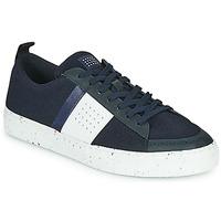 Skor Herr Sneakers TBS RSOURCE2 Marin