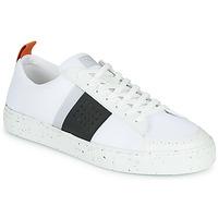 Skor Herr Sneakers TBS RSOURCE2 Vit