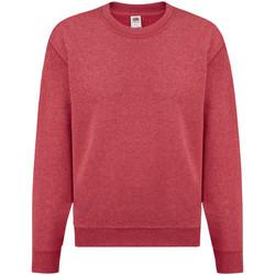 textil Barn Sweatshirts Fruit Of The Loom 62041 Ljungröd