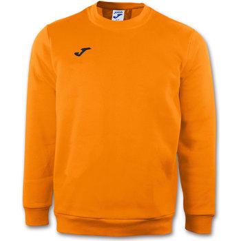 textil Pojkar Sweatshirts Joma Sweat  Cairo II orange fluo