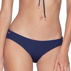 textil Dam Bikinibyxa / Bikini-bh Maaji 3007SAC47 410 Blå