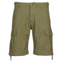textil Herr Shorts / Bermudas Jack & Jones JJIALFA Kaki