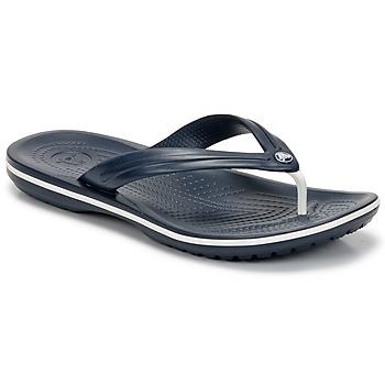 Skor Flip-flops Crocs CROCBAND FLIP Marin