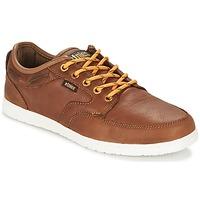 Skor Herr Sneakers Etnies DORY Brun