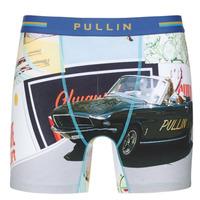 Underkläder  Herr Boxershorts Pullin FASHION COTTON Flerfärgad