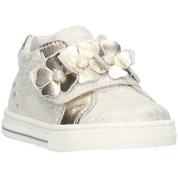 Skor Barn Sneakers Balocchi 106299 Platinum