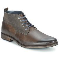 Skor Herr Boots Casual Attitude RAGILO Mullvadsfärgad