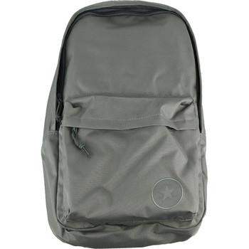 Väskor Ryggsäckar Converse Edc Backpack 10005987-A05