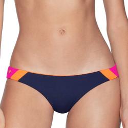 textil Dam Bikinibyxa / Bikini-bh Maaji 3148SBC02 960 Orange