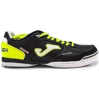 Skor Herr Sneakers Joma Top Flex 2001 Celadon,Svarta