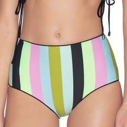 textil Dam Bikinibyxa / Bikini-bh Maaji 3172SBC01 001 Svart