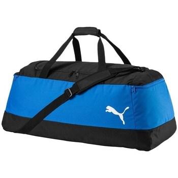 Väskor Sportväskor Puma Pro Training II Blå
