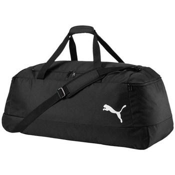 Väskor Sportväskor Puma Pro Training II Large Svarta