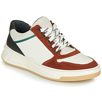 Skor Dam Sneakers Bronx OLD COSMO Vit