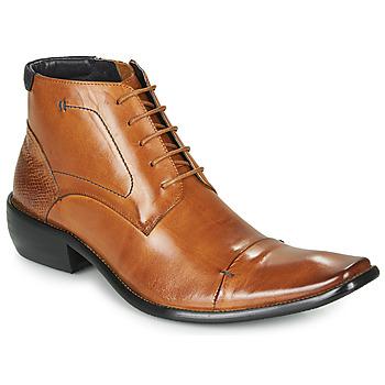 Skor Herr Boots Kdopa KYRIAKOS Kamel